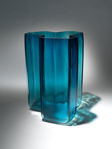 Glasontwerp_2019_1