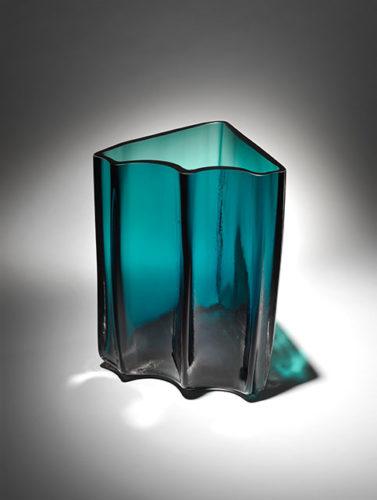 Glasontwerp_2019_10