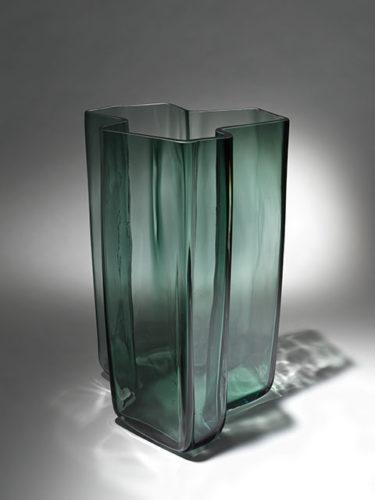 Glasontwerp_2019_2