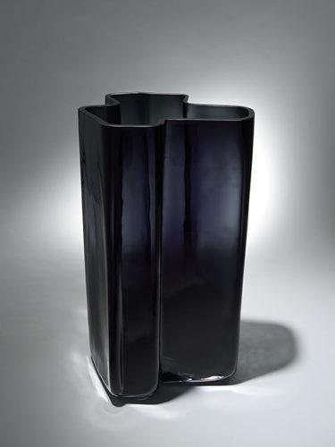 Glasontwerp_2019_3