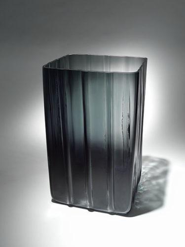 Glasontwerp_2019_4