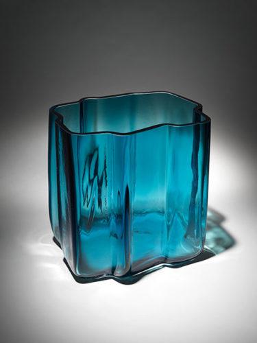 Glasontwerp_2019_7