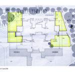 11-plattegrond-2-rechts