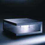boekentafel-ess01