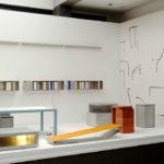 collectie-essential-2004
