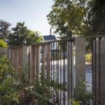 Koen Bogaert architect - verschillende gebouwen 040913