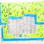 step-tekening-2