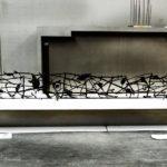beton-5-kopie