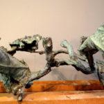 brons-kopie_2