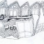wibra 4